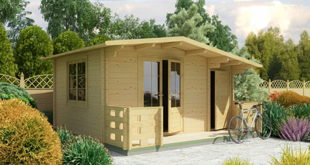 garden-room-about-us
