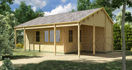hobby-cabins1