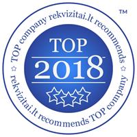 Top 2018