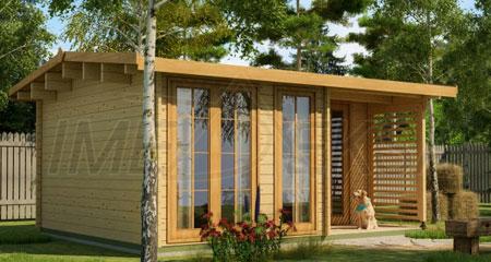 garden-rooms